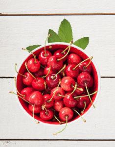 bio liquid kaufen aus bio kirschen