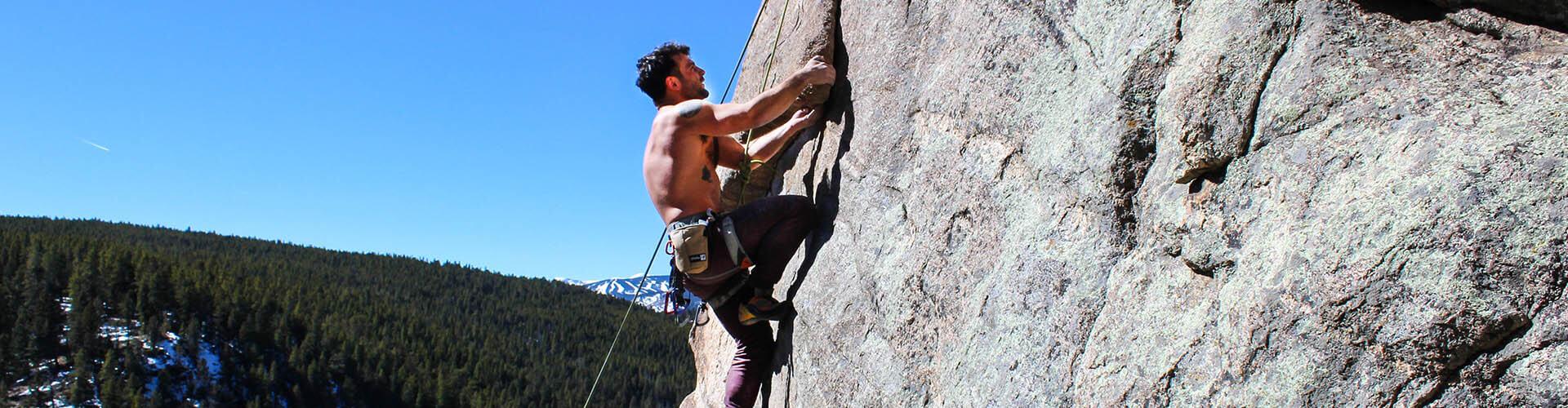 CBD Ratgeber | Sport und Fitness