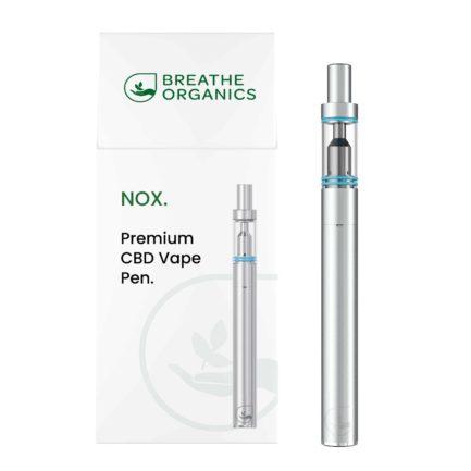 Nox CBD Vape Pen