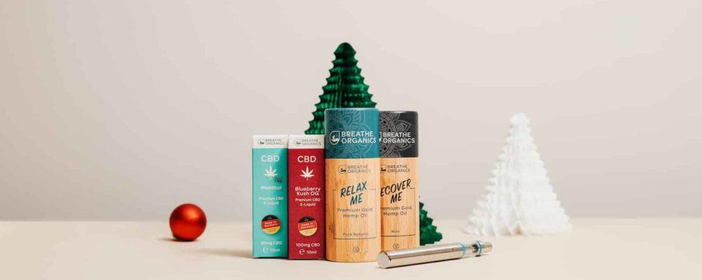 Weihnachtsbanner_Breathe_Organics